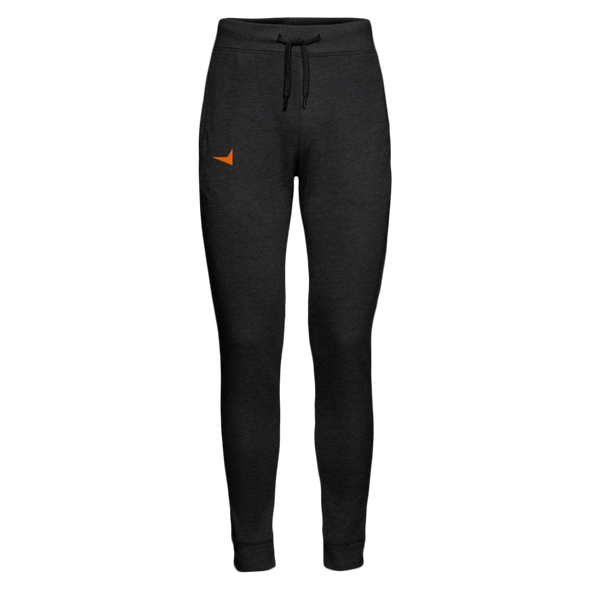 FACEIT Major Joggers - FACEIT Global Store