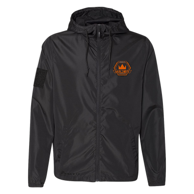 FACEIT Major Windbreaker - FACEIT Global Store