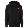 FACEIT Classic Pullover Hoodie - FACEIT Global Store