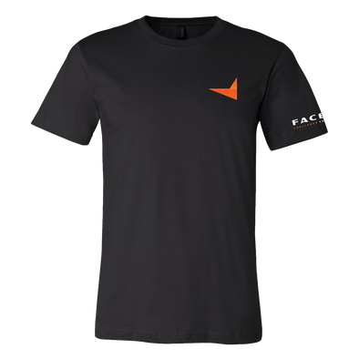 FACEIT Classic Tee - FACEIT Global Store
