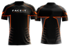 FACEIT Jersey - FACEIT Global Store