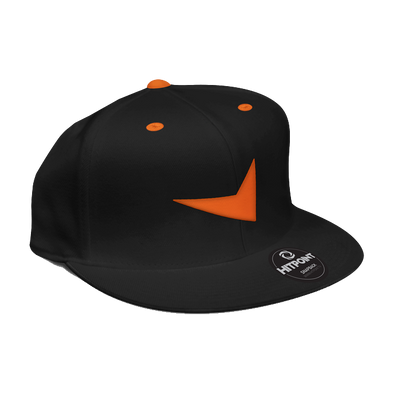 FACEIT Snapback - FACEIT Global Store