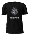 G2 Esports Logo T-Shirt - FACEIT Global Store