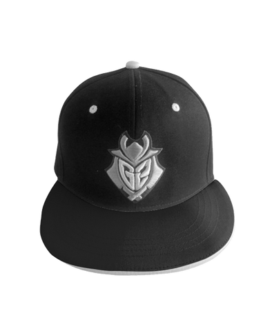 G2 Esports Snapback - FACEIT Global Store
