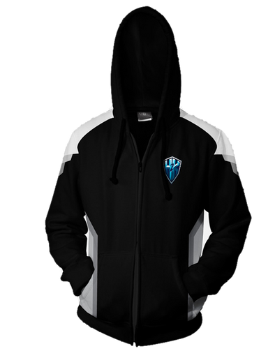 H2K PLAYER HOODIE - FACEIT Global Store