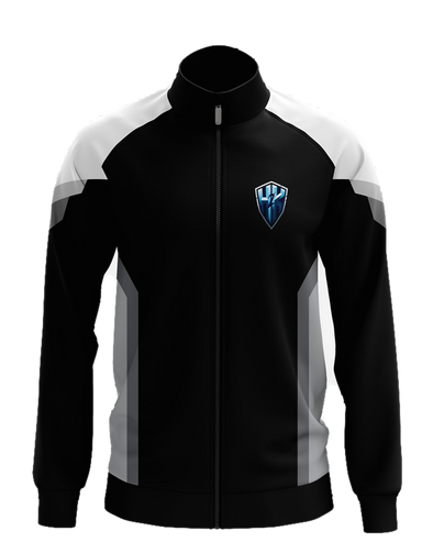 H2K PLAYER JACKET - FACEIT Global Store