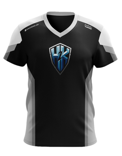 H2K Jersey - FACEIT Global Store