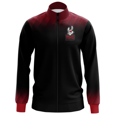 Misfits Team Jacket - FACEIT Global Store