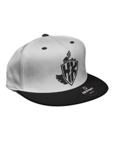 H2K SNAPBACK - FACEIT Global Store