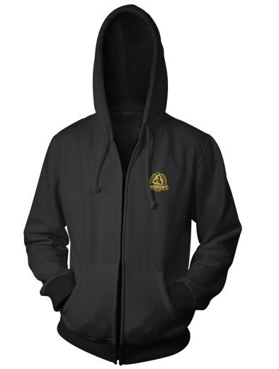 GODSENT Pullover Hoodie - FACEIT Global Store