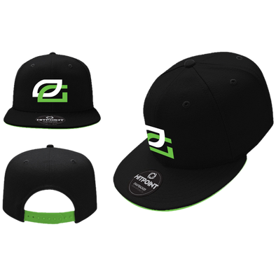 OpTic Gaming Snapback - FACEIT Global Store