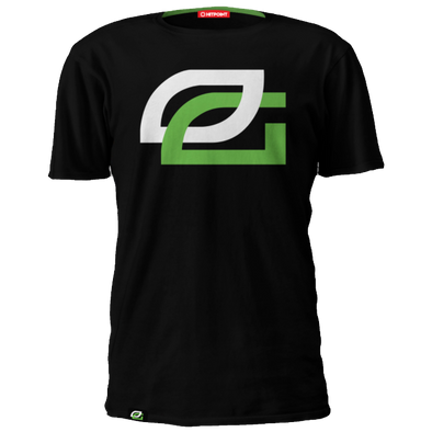 OpTic Gaming T-Shirt - FACEIT Global Store