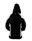 H2K PLAYER HOODIE - H2K Official Store