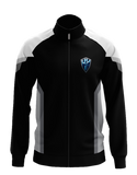 H2K PLAYER JACKET FRONT