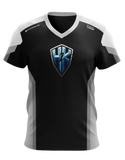 H2K Jersey - H2K Official Store