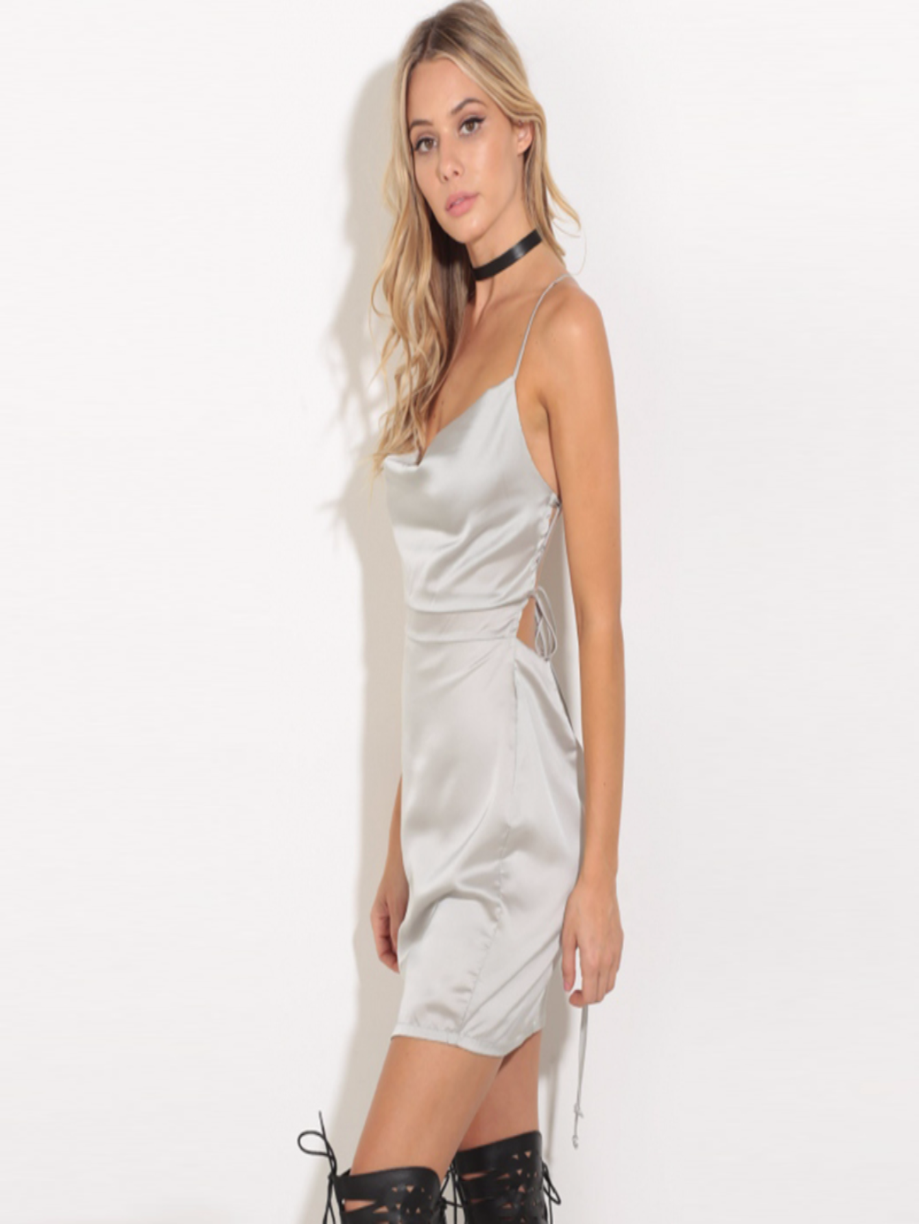 Rochie Simple Rove