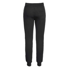G2 Joggers - G2 Esports Official EU Shop