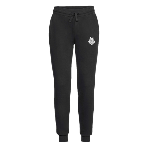 G2 Sweatpants - G2 Esports Official EU Shop