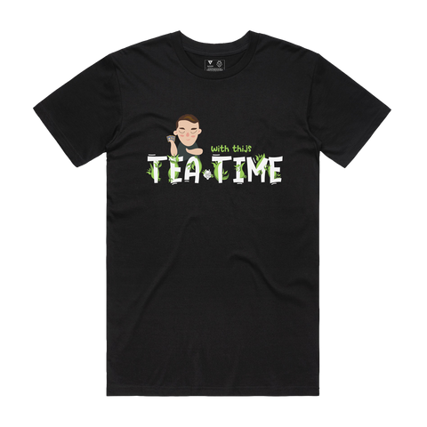 G2 Thijs Tee - G2 Esports Official EU Shop
