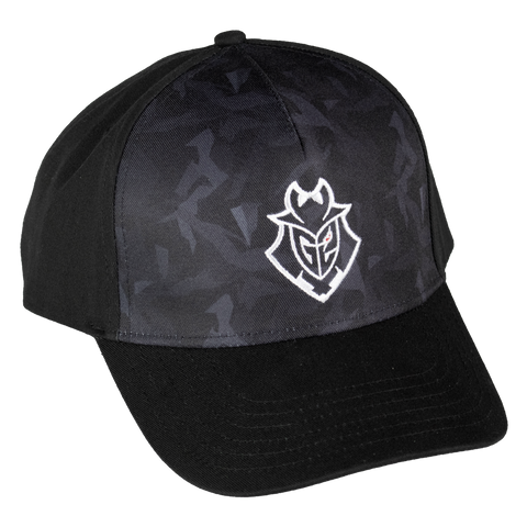 G2 O.T.S. Cap - G2 Esports Official EU Shop