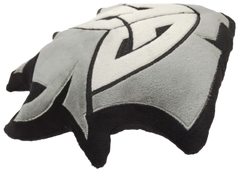 G2 Esports Pillow - G2 Esports Official EU Shop