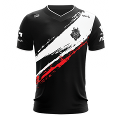 G2 2019 Player Jersey - G2 Esports Official EU Shop