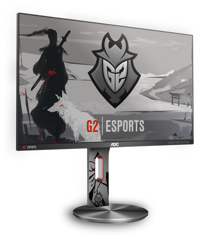 G2590PX/G2 - G2 Esports Official EU Shop