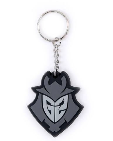 G2 Keychain - Summoner's Inn Official Store