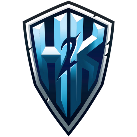 H2K Pin - Summoner's Inn Official Store