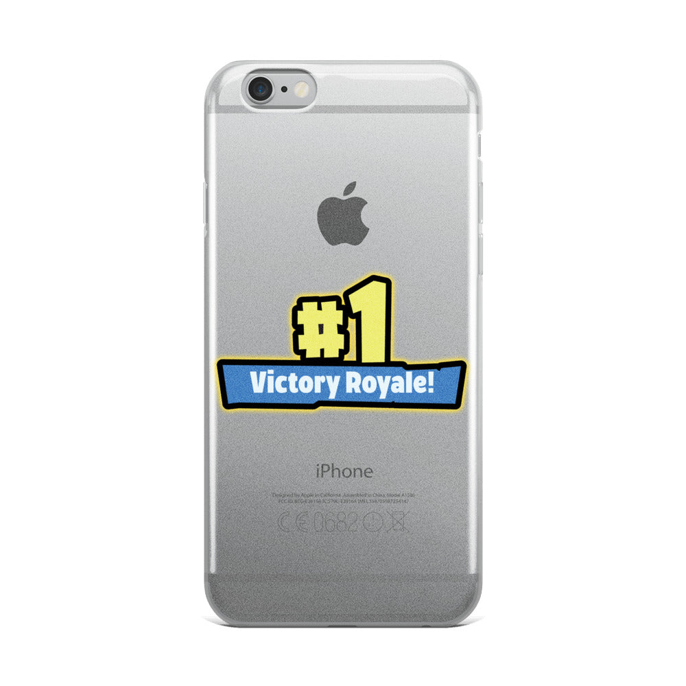 fortnite case iphone x