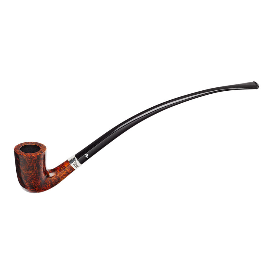 Churchwarden Smooth D16, Fishtail