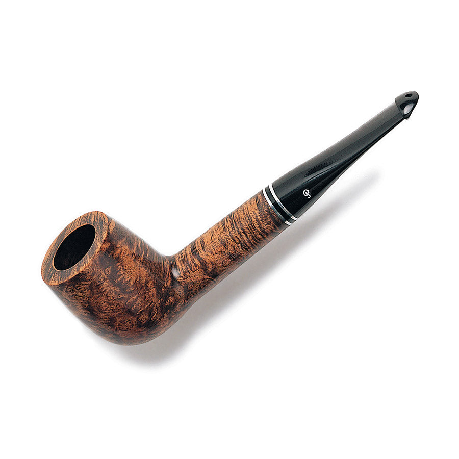 Dublin Filter 106, Peterson-Lip