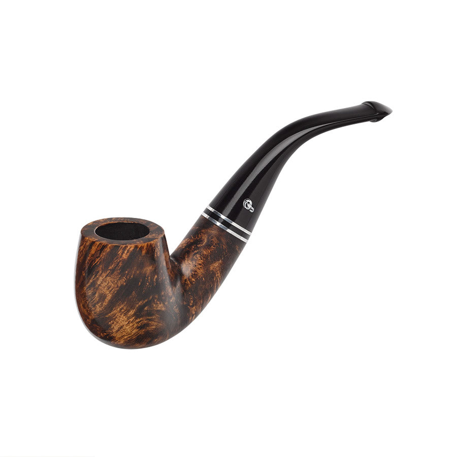 Dublin Filter 221, Peterson-Lip