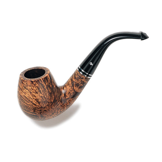 Dublin Filter 68, Peterson-Lip