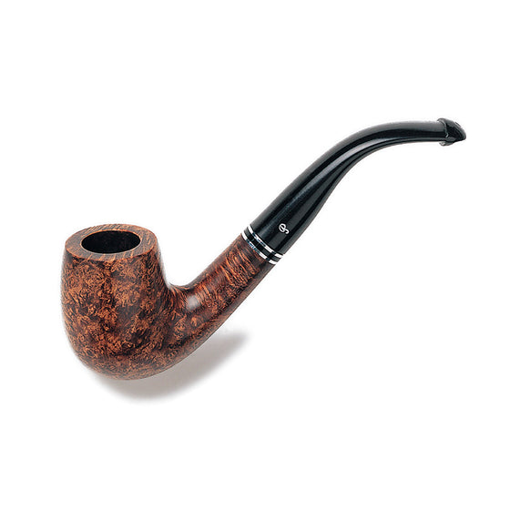 Dublin Filter 69, Peterson-Lip