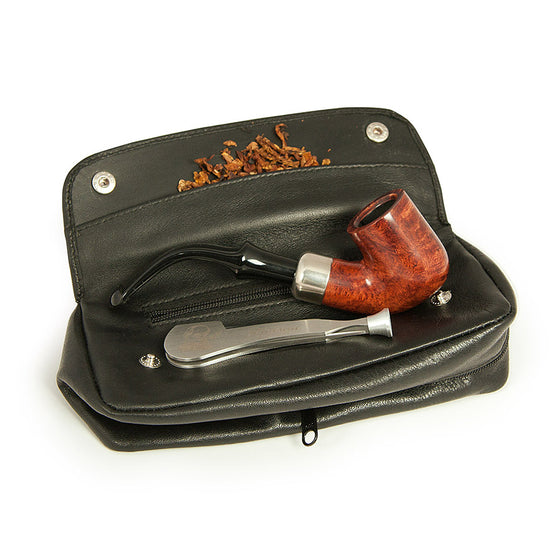 Peterson Classic 1 Pipe Bag