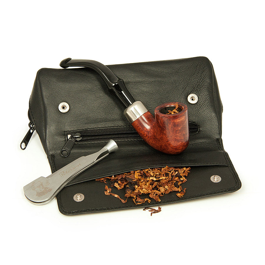 Peterson Classic 2 Pipe Bag