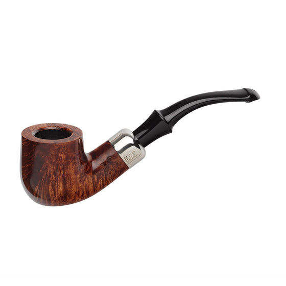 Standard System Smooth 301, Peterson-Lip