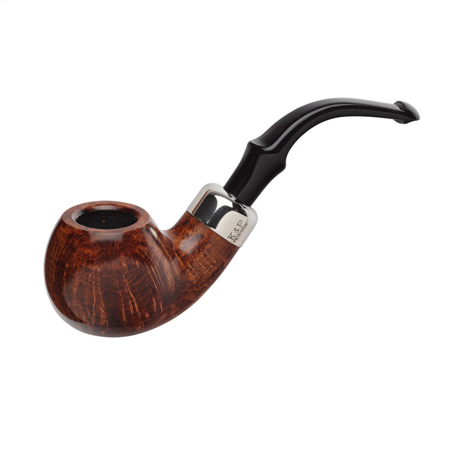Standard System Smooth 302, Peterson-Lip