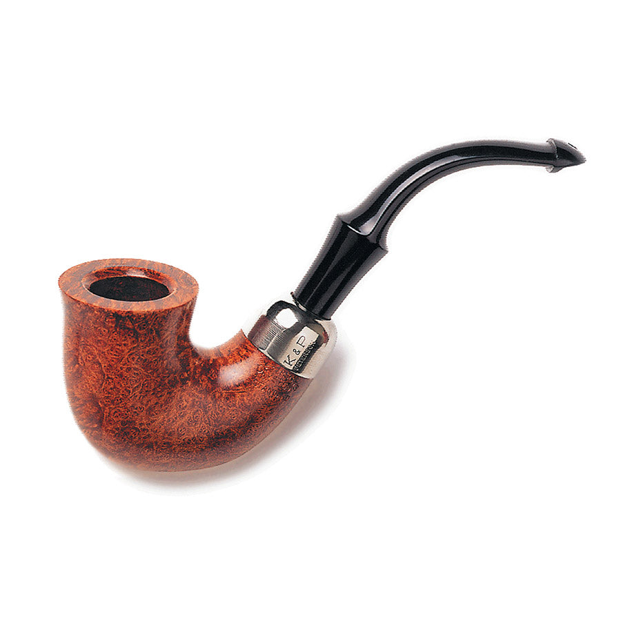 Standard System Smooth 305, Peterson-Lip