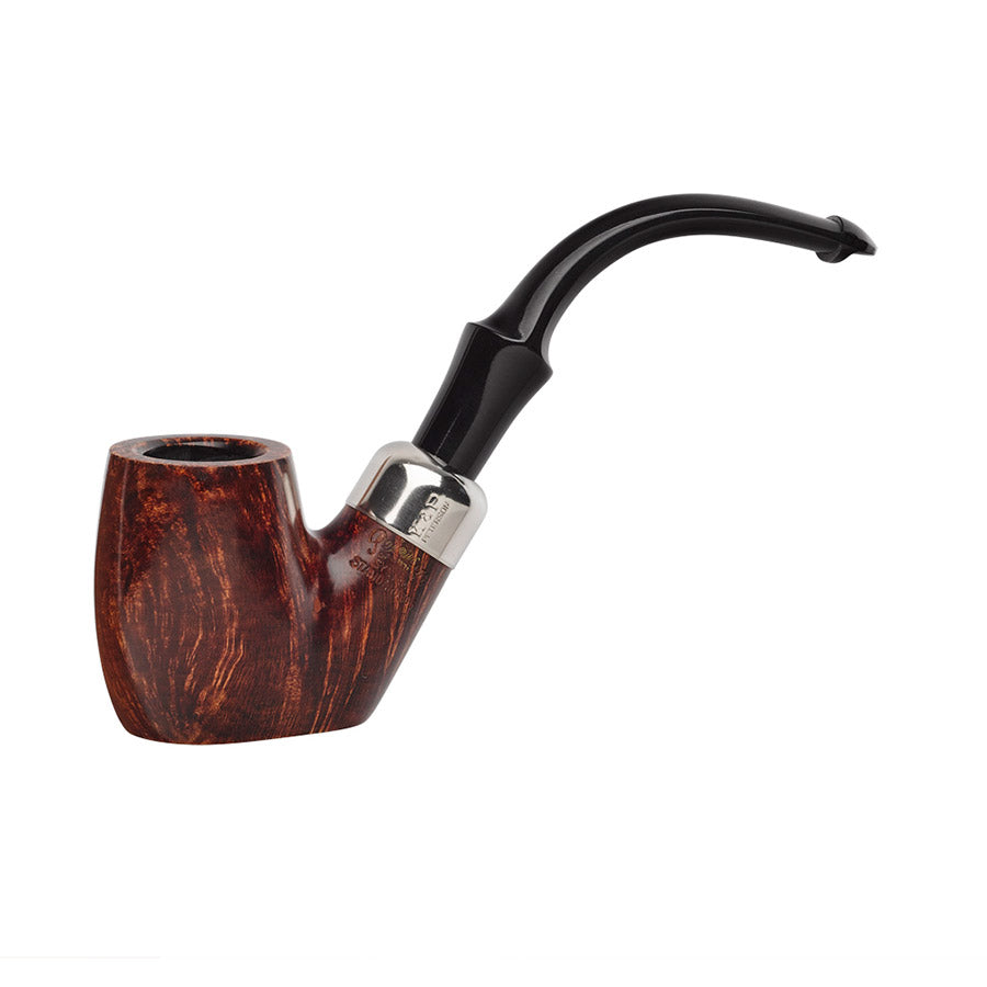 Standard System Smooth 306, Peterson-Lip