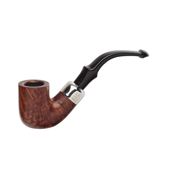 Standard System Smooth 313, Peterson-Lip
