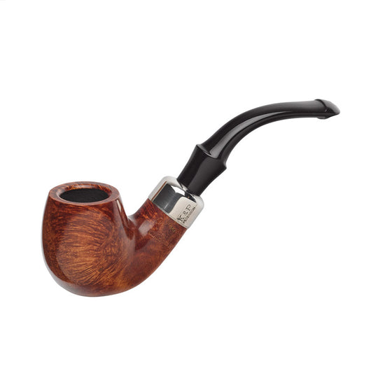 Standard System Smooth 314, Peterson-Lip