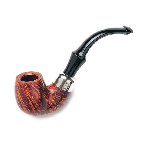 Standard System Smooth 317, Peterson-Lip