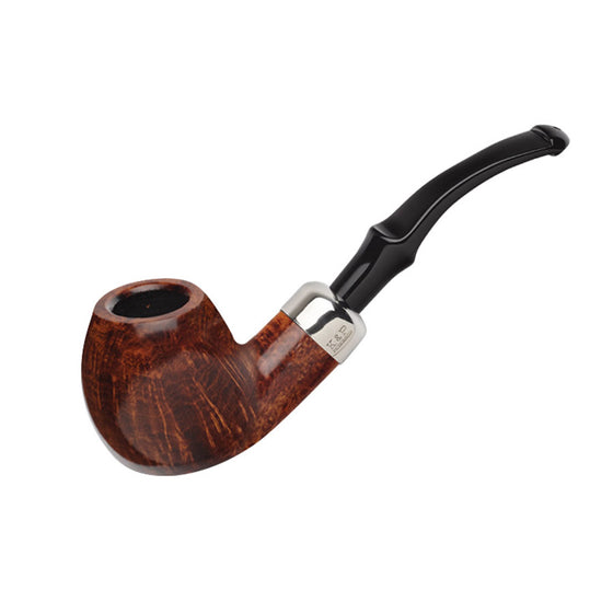 Standard System B42, Peterson-Lip