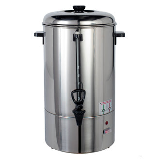 GCP-100<br /><small>Coffee Percolator