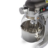 GEM110<br /><small> 10 Quart Mixer