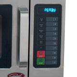 GEW2100E<br /><small>2100 watt Digital Microwave