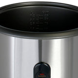 GRC-23<br /><small>Rice Cooker