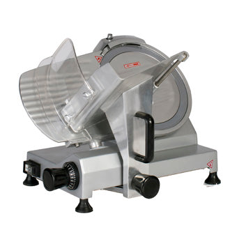 GSE009<br /><small>9″ Economy Slicer